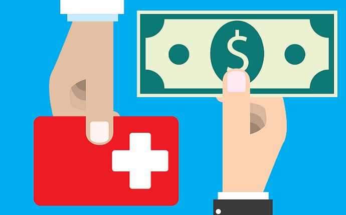 Doctors Speak Out About Outsourcing Their Medical Billing